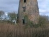 Blidworth Windmill