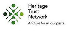 Heritage Trust Network Logo