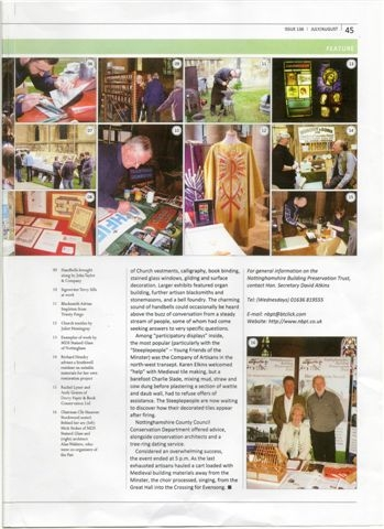 craft-fair-cb-mag-aug-2012002-copy