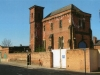 old-pumphouse001