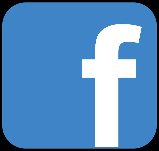 facebook-1924510_640
